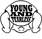 YoungNotions and Young and Fearless